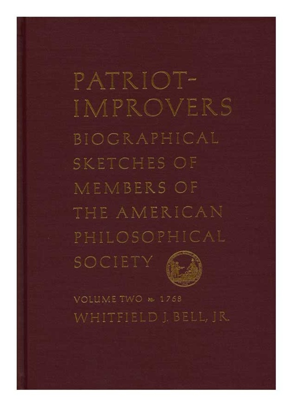 Patriot Improvers Vol. 2