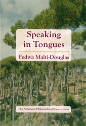 Speaking in Tongues: APS, Transactions (Vol. 106, Part 4) 2016